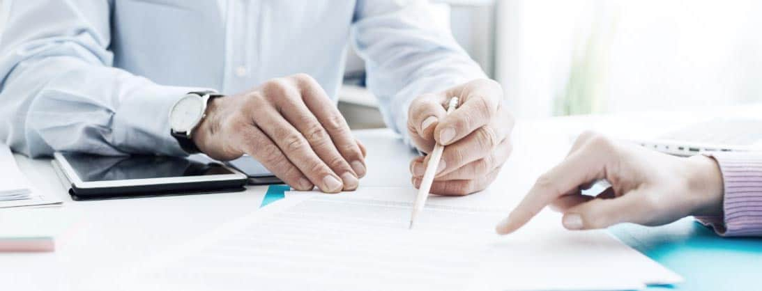 contrat assurance vie_Snapseed