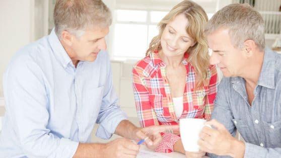 profil de gestion assurance vie