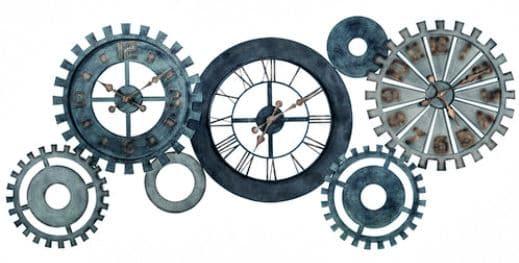 mécanisme et fonctionnement assurance vie