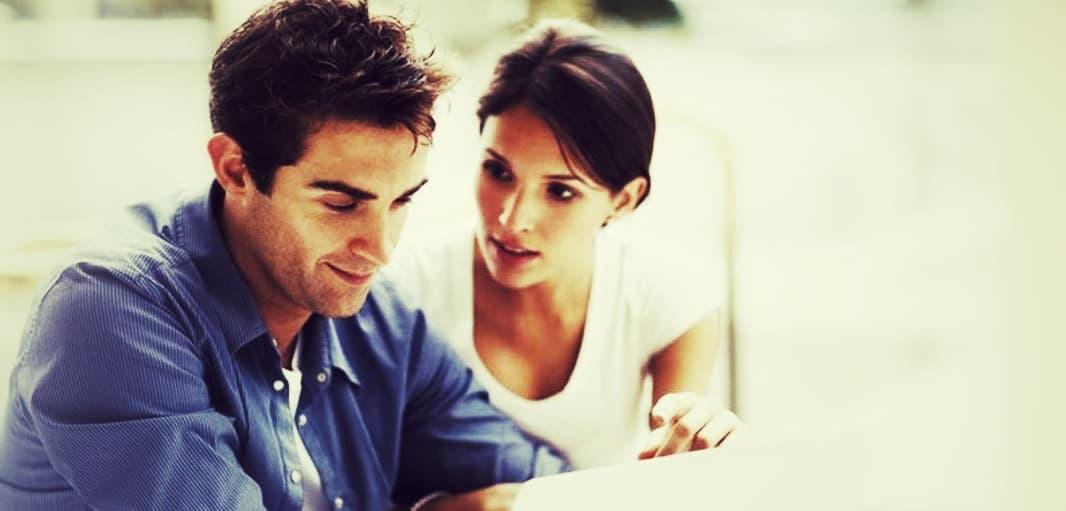 assurance vie avantager son conjoint