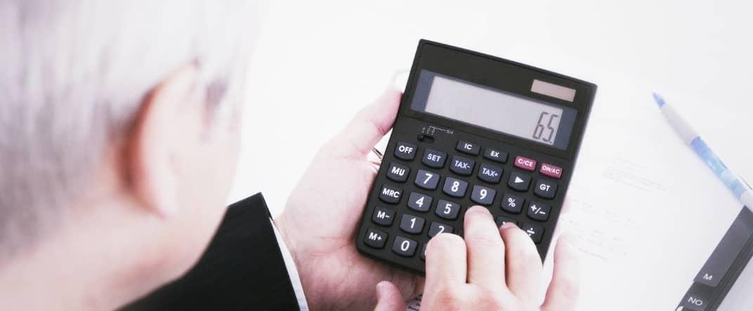 versement rente assurance vie