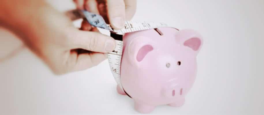 rémunération assurance vie