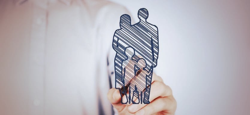 contrat-assurance-vie-generation