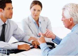 Apprendre A Negocier Ses Frais D Entree En Assurance Vie