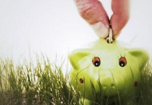 fiscalité avance assurance vie