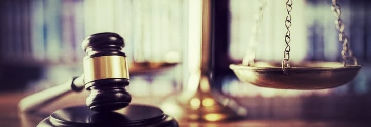 legislation assurance obsèques