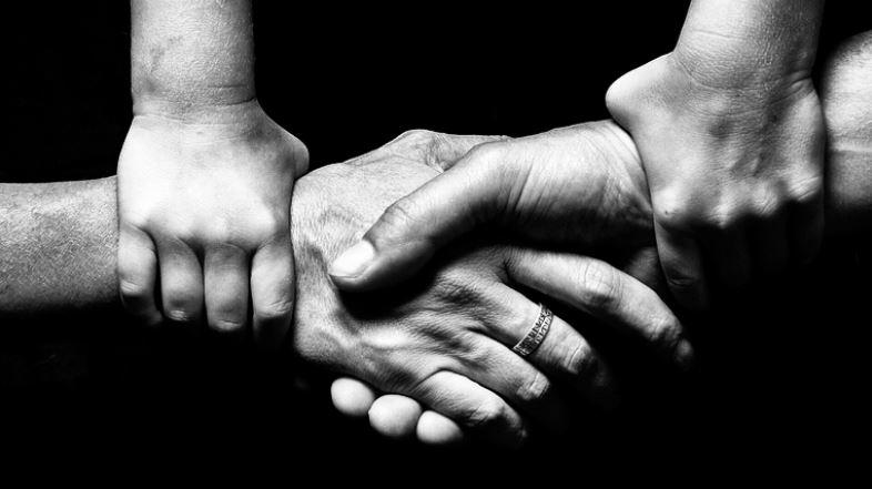 Donation Entre Epoux Comprendre La Donation Au Dernier Vivant