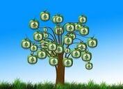 capital assurance obsèques