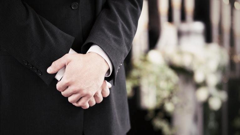 Différence entre assurance décès et assurance obsèques