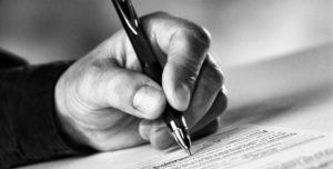 signature clause demembré assurance vie