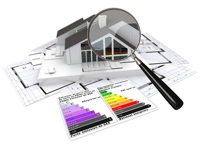 diagnostic immobiliers obligatoires
