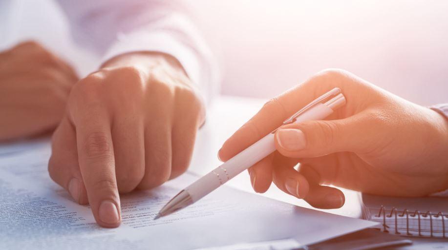 signature promesse de vente notariée