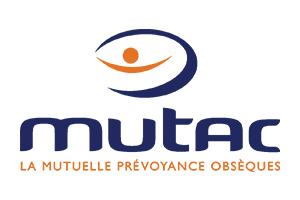 Mutac Logo