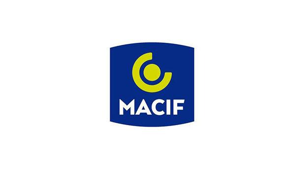 Logo Macif 1 620x345