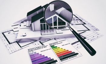 Illustration Diagnostics Immobilier Dpe